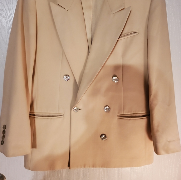Austin Reed Jackets Coats Austin Reed London New York Blazer Poshmark